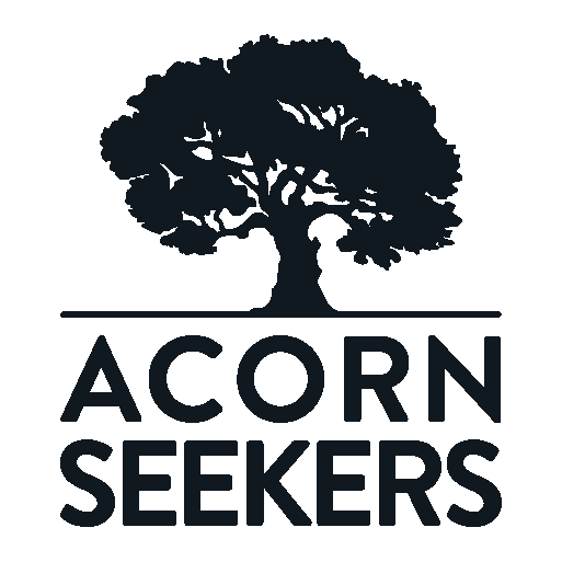 Acornseekers